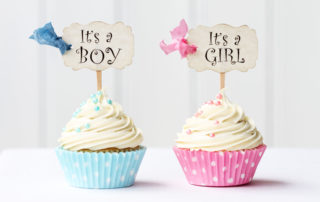 Organisation baby shower béizers- Narbonne- Carcassonne